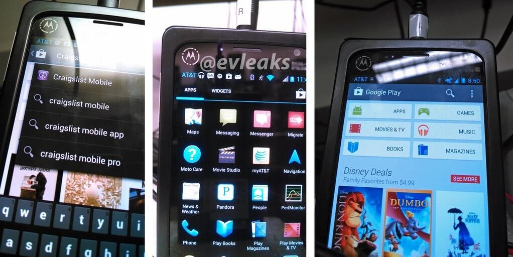 Motorola_XPhone_Evleaks