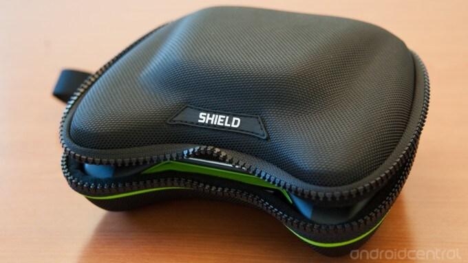 nvidia-shield-6[1]