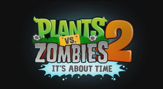 piante contro zombie 2