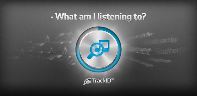 TrackID beta si aggiorna: scoprite cosa ascoltano gli altri utenti nel mondo (foto e download apk)