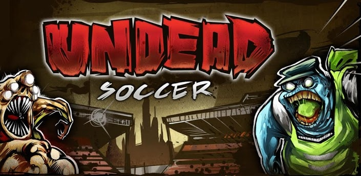 undeadsoccer