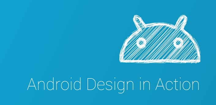 Android_Design_in_action_app