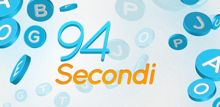 94Secondi