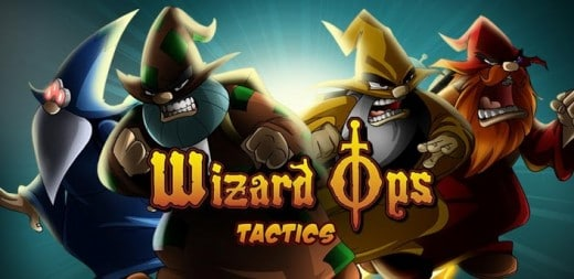 wizard ops tactics header