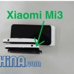 xiaomi-mi3-leaked-3
