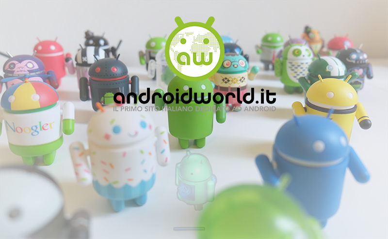 Android_Updating