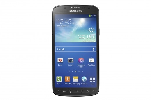 GS4 Active_001