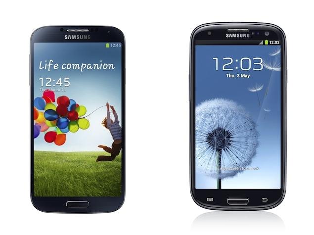 GalaxyS4-vs-s3
