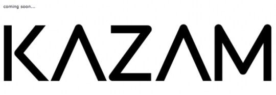 Kazam_Logo_610x211-540x186