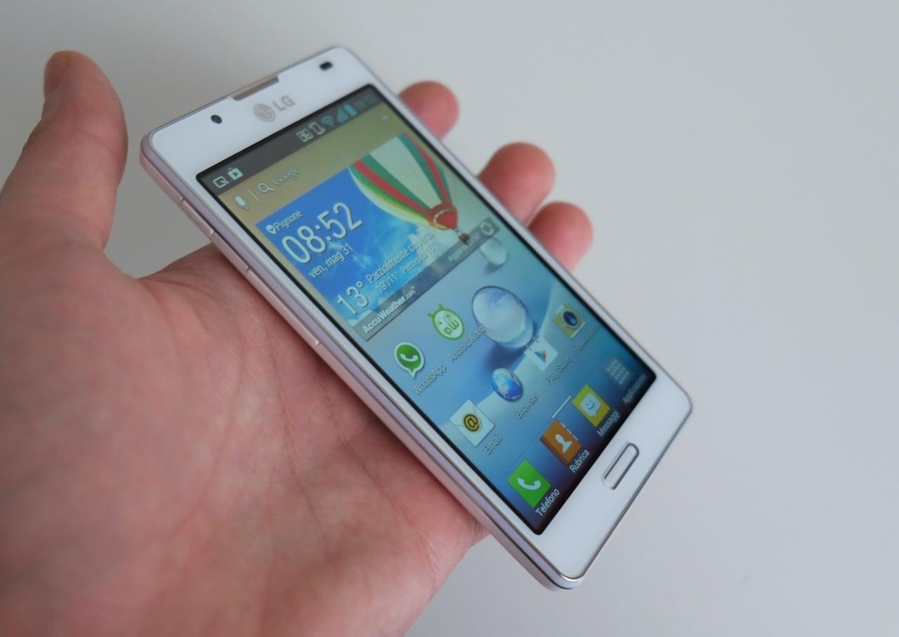 LG Optimus L7 II4