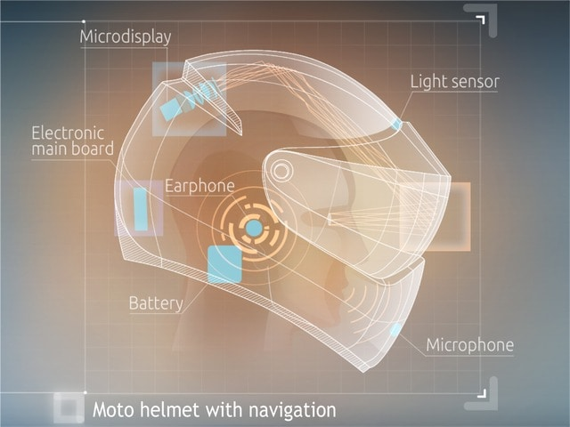 LiveMap-Motorcycle-Helmet-with-Navigation (1)