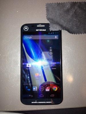 Motorola-XT1056-X-phone-Sprint.JPG