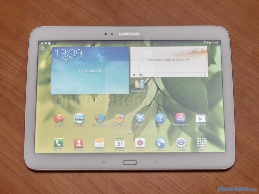 Samsung-Galaxy-Tab-3-10.1-hands-on