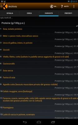 Screenshot_2013-06-01-22-37-39