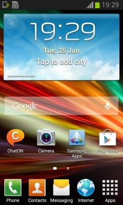 Screenshot_2013-06-25-19-29-39[1]