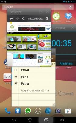 Screenshots_20130607_040219