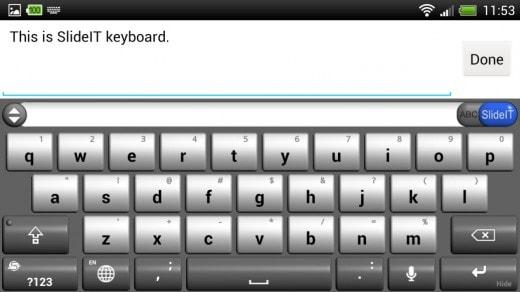 SlideIT-android-keyboard