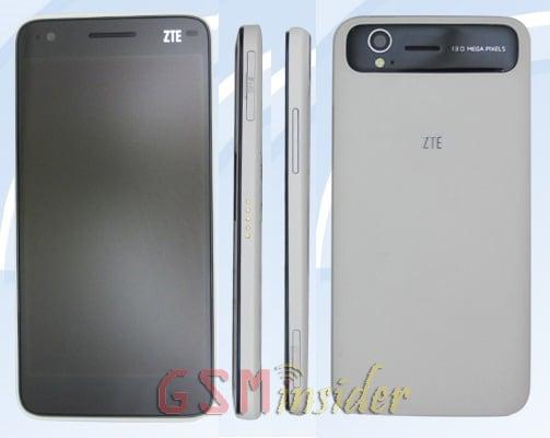ZTE-N988-GSMinsider[1]