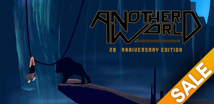another world sconti