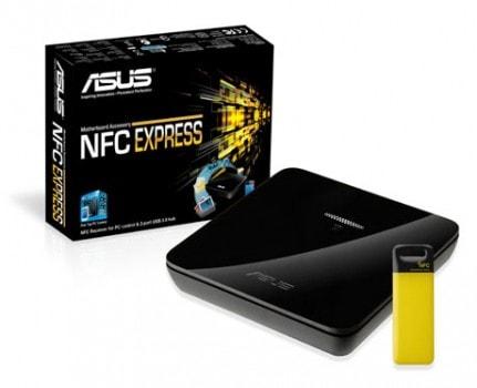 asus-nfc-express-431x350[1]