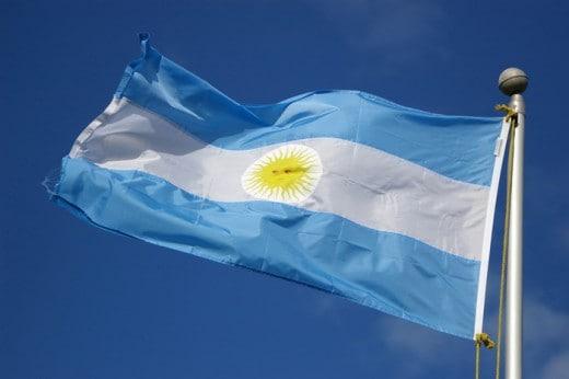 bandiera-argentina