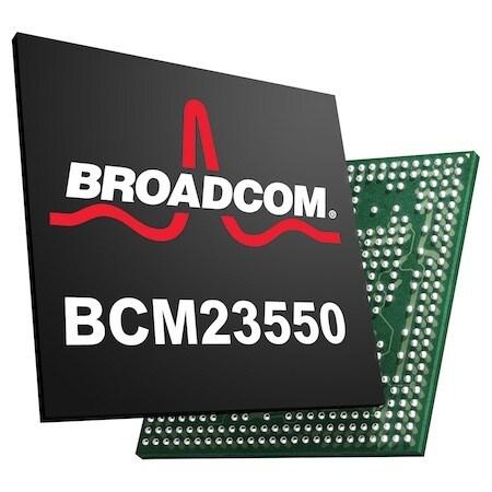 bcm23550-chip-image[1]