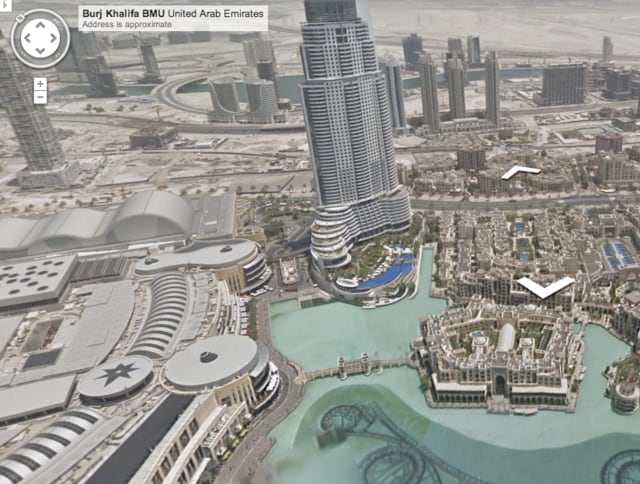 burj_khalifa_large_verge_medium_landscape[1]