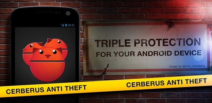 Cerberus continua ad annullare le licenze a vita gratuite