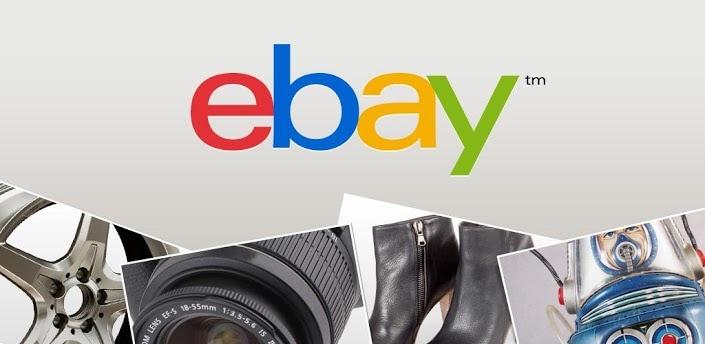 Curiosi di provare la nuova beta dell'app di eBay? Basta compilare un questionario