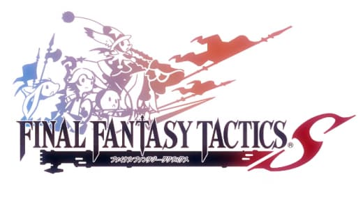 final fantasy tactics s header