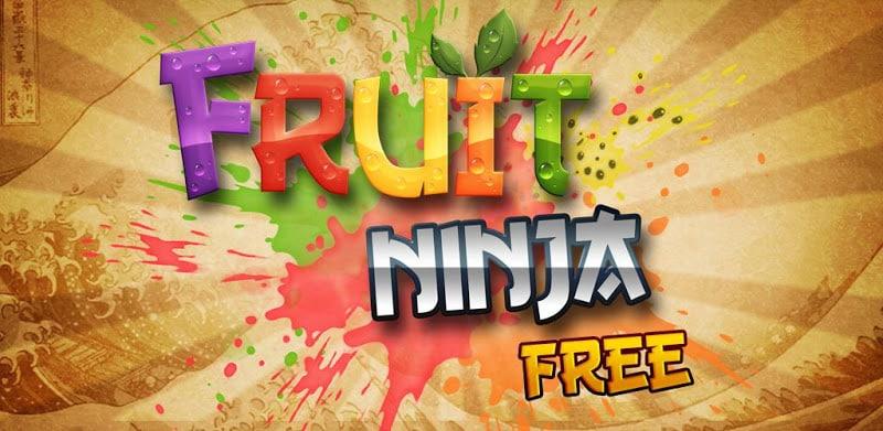 Una web-serie su Fruit Ninja annunciata per YouTube Kids