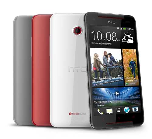 htc-butterflys-pearl-gray-red-en-slide-04