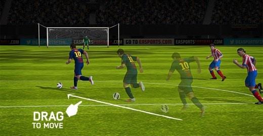 iOS_EA_FIFA14