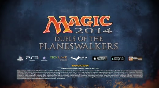 magic 2014 header