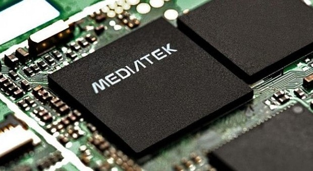 mediatek-chip-21[1]