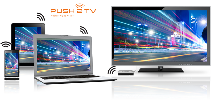 p2tv-overview-main