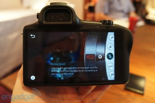 samsung galaxy nx camera (21)