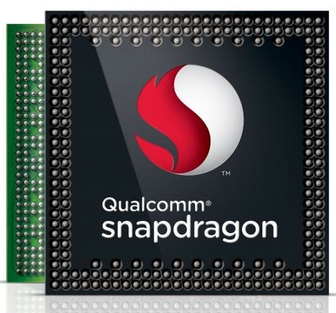 snapdragon-chip