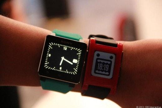 sony smartwatch 2 (1)