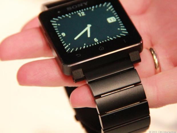 sony smartwatch 2 (2)