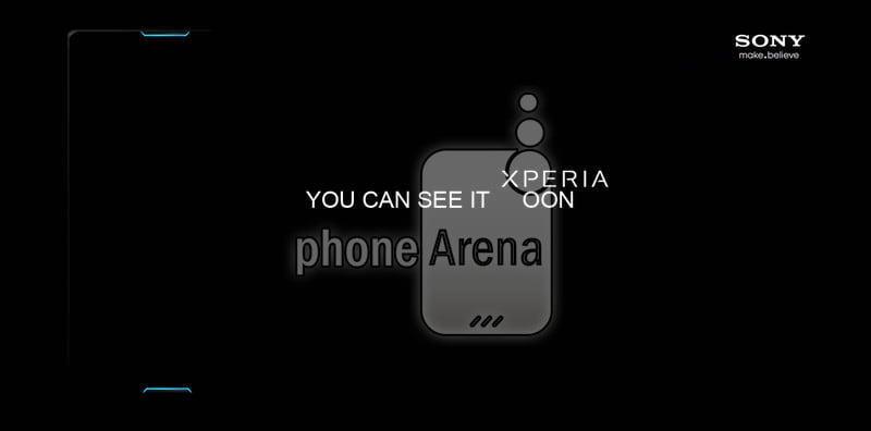 sony-xperia-honami-teaser-big