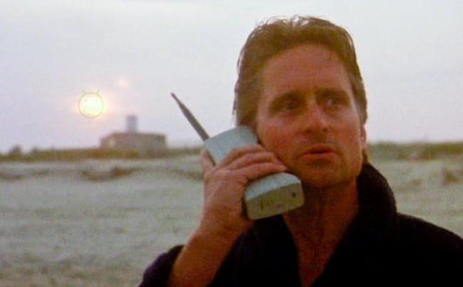 telefonone