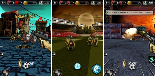 undeadsoccer2