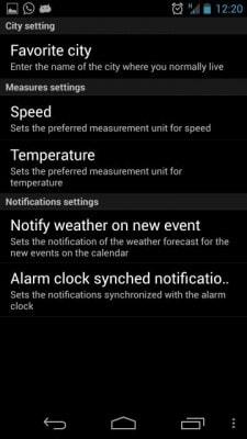 weather4