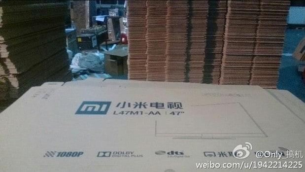 xiaomi-tv-1371313329
