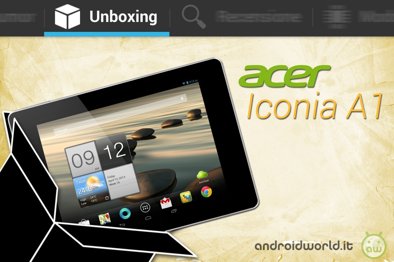 Acer_Iconia_A1_Unboxing_1280px
