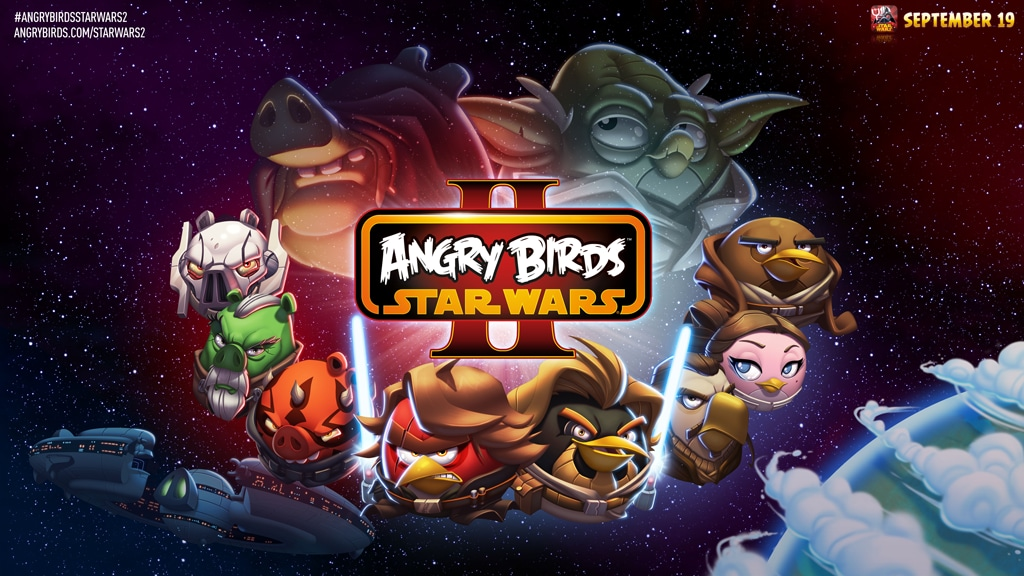 AngryBirds_StarWars2_Keyart_Tentative_05_1024x576[1]