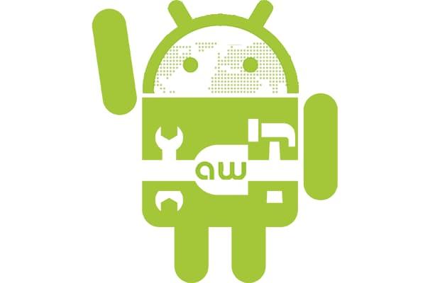 DevCorner: parsing di HTML con Jsoup e SmartImageView