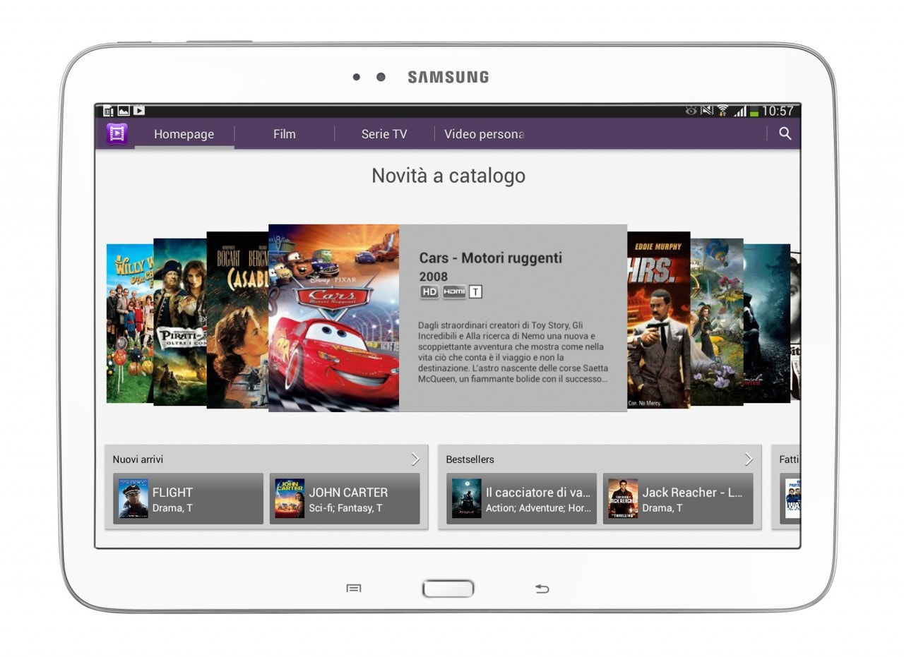 GALAXY_Tab_3_10.1+Video_Hub