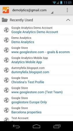 GoogleAnalytics (9)_risultato
